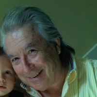 Terry, 73 from Pompano Beach, FL