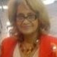 Ida, 66 from Longwood, FL
