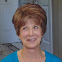 Patricia-846886, 68 from Colorado Springs, CO