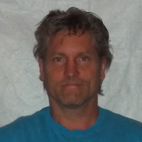 Vincent-1039402, 52 from Wyoming, MI