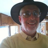 John-542974, 53 from Las Vegas, NV