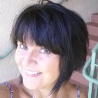 Tammy-1095558, 49 from Jensen Beach, FL