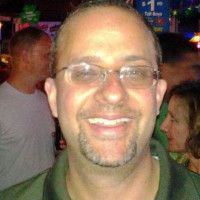 Anthony-1101431, 43 from Arlington Heights, IL