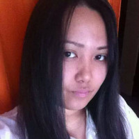 Liezel-1178591, 26 from Burnaby, BC, CAN