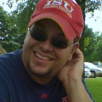Thomas-599002, 31 from Cedar Rapids, IA
