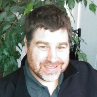 Dan, 42 from Santa Rosa, CA