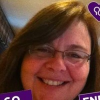 Barbara, 53 from Berwyn, IL