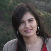 Sandra, 31 from SANTA FE DE BOGOTA, CO