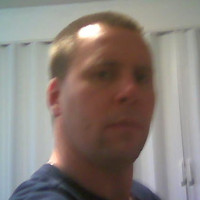 Jaroslaw, 48 from Scarborough, ON, CA