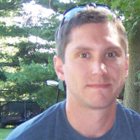 Matt-1081350, 34 from Cambridge, WI