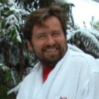 Piotr-705375, 40 from Sydney, AUS