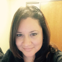 Luz, 32 from Kansas City, KS