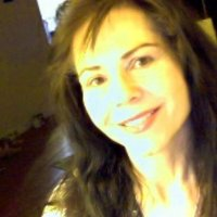 Brigitte-810669, 58 from Oakville, ON, CAN