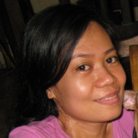 Michelle-1082565, 33 from Pasay, PHL