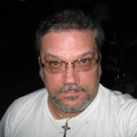 Mark-763000, 53 from Denver, CO
