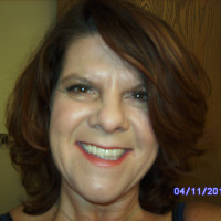 Denise-1159286, 50 from Papillion, NE