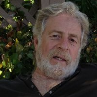 John, 68 from Yorba Linda, CA