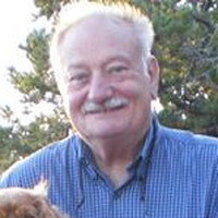 Bill, 75 from Las Cruces, NM