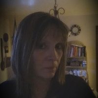 Debbie-1229808, 57 from Evergreen, CO