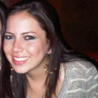 Ruth-888464, 28 from QUITO, ECU