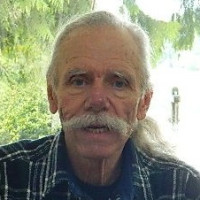 Tom, 75 from Allyn-Grapeview, WA
