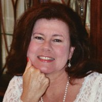 Frances-755843, 54 from Greensboro, NC