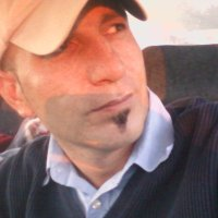 Mehmet-925649, 41 from Clinton, MS