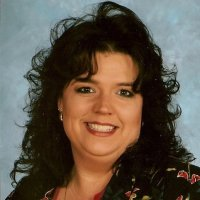 Rhonda-451306, 45 from Minco, OK
