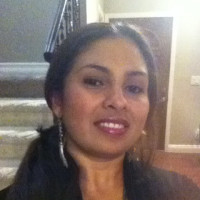 Ingrid-1181927, 37 from San Bernardino, CA