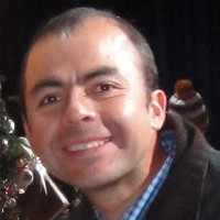 Fernando, 37 from Falls Church, VA