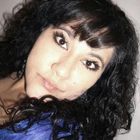 Adriana-985641, 25 from Aztec, NM