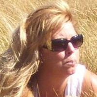 Eileen-1198853, 54 from Gardnerville, NV