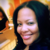 Jana-1199878, 38 from Bowie, MD