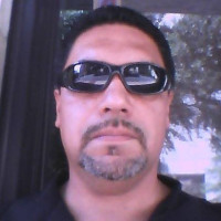JuanPablo-1121573, 41 from San Antonio, TX