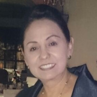 Liza, 62 from Mexico D.F., MX