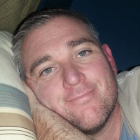 Jack, 38 from Amarillo, TX