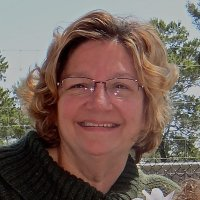 Gail-958252, 60 from Pensacola, FL