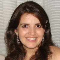 Renata-1121816, 37 from Goiania, BRA