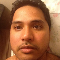John-344380, 44 from Hilo, HI