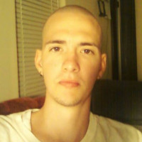 Nicholas-1026780, 28 from Fayetteville, NC