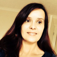 Lianne-1059073, 42 from Cardiff, GBR