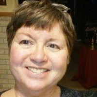 Pat, 65 from Alsip, IL