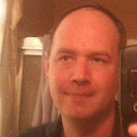Steven, 36 from Sioux City, IA