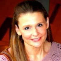 Hannah-1147547, 40 from Burlingame, CA
