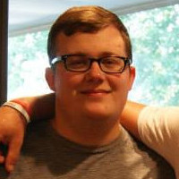 Zach-1074090, 25 from Wichita, KS