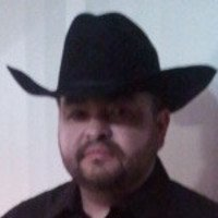 David-319489, 33 from El Paso, TX