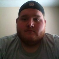 Scott, 25 from Quincy, IL