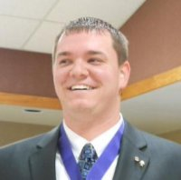 Kyle-962992, 31 from Westphalia, MI
