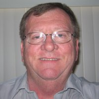Doug, 58 from Tucson, AZ