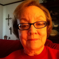 Carol-1070543, 69 from Hewitt, TX
